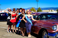 TRU-STEEL Pinup Pageant_2015